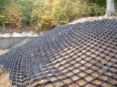 Slope Landscaping Ideas For Backyards Sloped Landscape Design Ideas Designrulz 16 Backyard