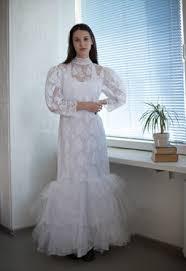 maxi style wedding dresses wedding dresses