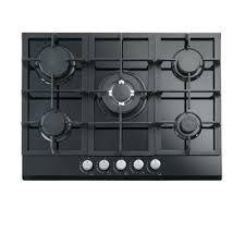 electrique cuisine plaque electrique cuisine plaque de cuisson au gaz plaque de