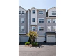 condo townhouse bryan realty group