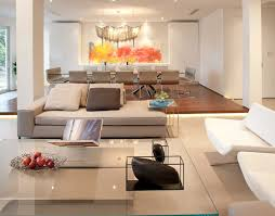 Minotti Home Design Products High End Furniture Italian Brands We Love To Work With