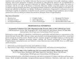 Usajobs Resume Federal Resume Examples Federal Resumes Military Resume Samples