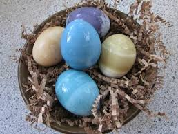 why i u0027m not a fan of natural easter egg dye how to make it more