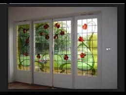 Home Design Ideas Videos معايير اختيار تصاميم نوافذ المنزل Worldnews