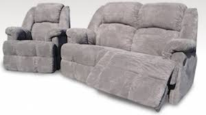Fabric Recliner Sofa Fabric Recliner Sofa Oscar Brisbane Devlin Lounges