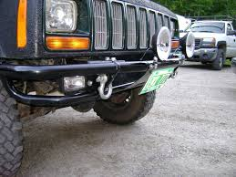 homemade jeep rear bumper homemade jeep xj bumper jeep cj homemade bumper jcroffroad xj