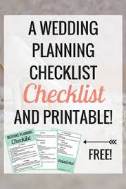 self wedding planner 20 ways to treat yo self during wedding planning wedding