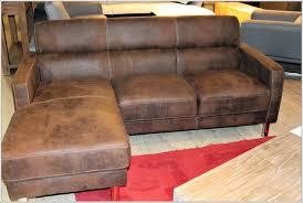 canapé vieux cuir canapé vieux cuir idées de décoration à la maison