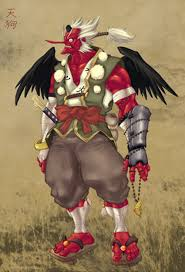 tengu pictures pics images and photos for your tattoo inspiration