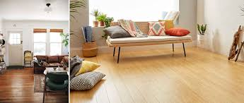 5 ways to use bamboo in your home decor home interior intended for