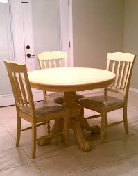 Dining Room Furniture Furniture Coffee Table To Dining Room Table Classy Clutter