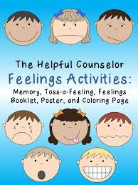 best 25 feelings activities ideas on pinterest group therapy