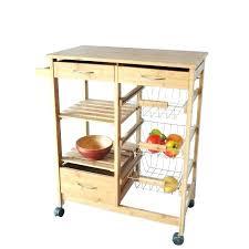 island trolley kitchen ikea kitchen trolley kitchen carts kitchen island black cart cheap