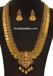 best 25 temple jewellery ideas on gold temple
