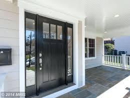 english tudor style house inspiring exterior house door for sale ideas best inspiration