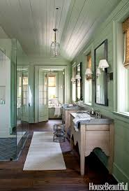 interior bathroom ideas 80 best bathroom designs photos of beautiful bathroom ideas to try