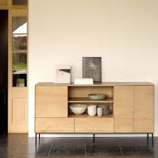 contemporary sideboards wooden sideboards solid wood sideboards