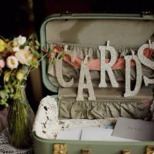 Shabby Chic Wedding Decor For Sale by 749 Best Decorating Centerpieces And Catering Images On
