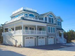 Chico Luxury Homes by Spectacular Luxury Home 3rd From Beach Homeaway North Beach