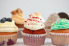 cupcakes one easy cupcake recipe with endless flavor