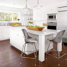Best Flooring For A Kitchen by Select The Best Wood For Your Kitchen Floor