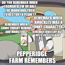 You Blew It Meme - you blew it up meme