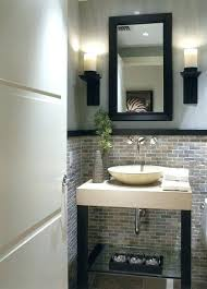 small powder room sinks powder room sinks powder room sinks image by hole builders small