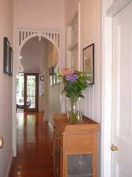 australian home interiors best 25 australian homes ideas on big houses exterior