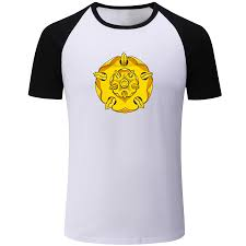 online get cheap golden girls tshirt aliexpress com alibaba group