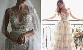 the most beautiful wedding dress 31 most beautiful wedding dresses stayglam