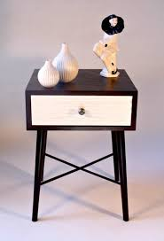 Living Room Accent Table Modern Accent Tables Accent Tables Modern Gallery Images Modern