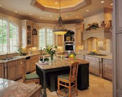 87 best kitchen images on pinterest kitchen cabinet styles