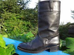 womens biker boots size 9 dr martens shoes size 8 uk mens size 8 5 mens us size 10