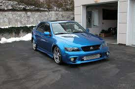 what color is this anyone know the code lexus is forum