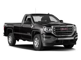 2017 gmc sierra 1500 price trims options specs photos reviews