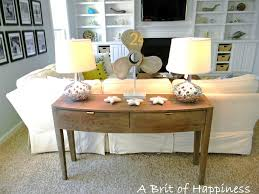 Accent Table Canada Coffee Table Wonderful Beech Coffee Table With Drawers Rustic