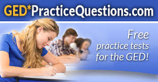 ged practice questions free ged practice tests