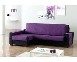 canap ikea manstad dimensions canape housses de canape ikea housse changmeent mademoiselle
