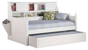 solid wood daybeds u2013 equallegal co