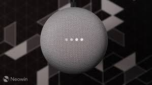 google home mini review an affordable home assistant that needs