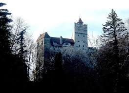 dracula u0027s castle is now for sale in romania the washington post