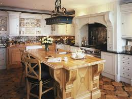 Used Kitchen Cabinets Atlanta by Best Kitchen Cabinets Pictures Ideas U0026 Tips From Hgtv Hgtv