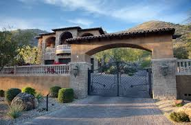 arizona real estate valley of the sun homes for sale the