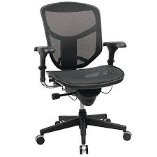 Alternative Office Chairs Offices What Is The Best Less Expensive Alternative To An Aeron