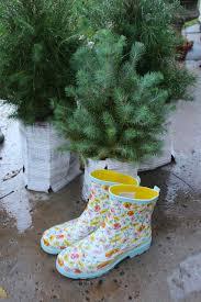 womens boots clearance target garden boots target target weekly clearance update patio garden