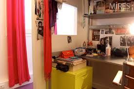chambre etudiante chambre étudiante lit mezzanine c0558 mires