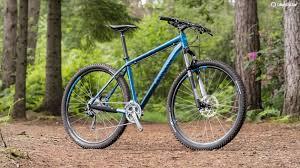 best mountain bike lights 2017 best mountain bikes under 500 bikeradar