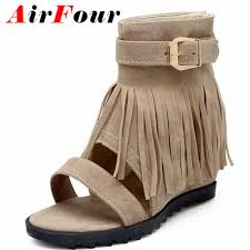 womens boots rubber sole compare prices on womens boots rubber shopping buy low