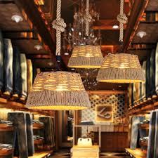 online buy wholesale diy lamp from china diy lamp