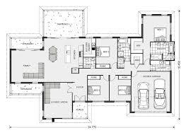 Size Of Single Car Garage Fernbank 253 Home Designs In Southern Highlands G J Gardner Homes
